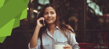 telesecretariat-relation-clientele