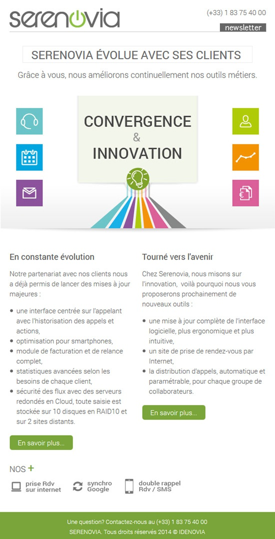 innovation-solution-permanence-telephonique-05-06-14