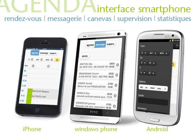 smartphone_interface1