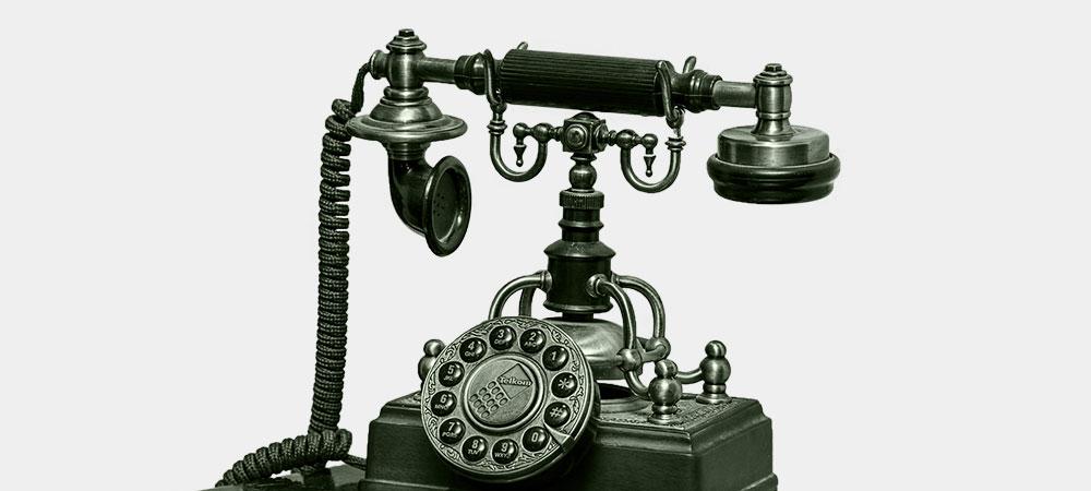 Téléphone VoIP ou Softphone : que choisir ?